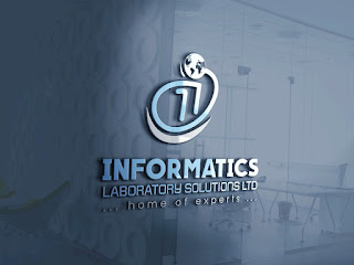 60 Job Opportunities at Informatics Laboratory Solution Limited - Marketing and Sales Officers