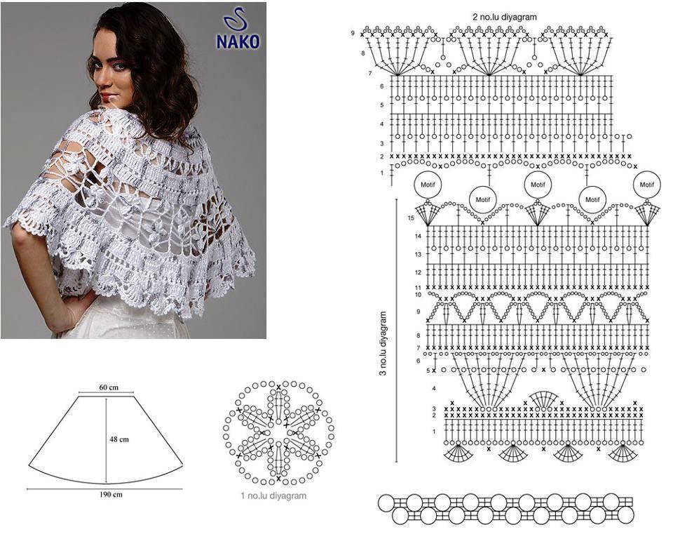 patron+crochet+capa+bolero2.jpg