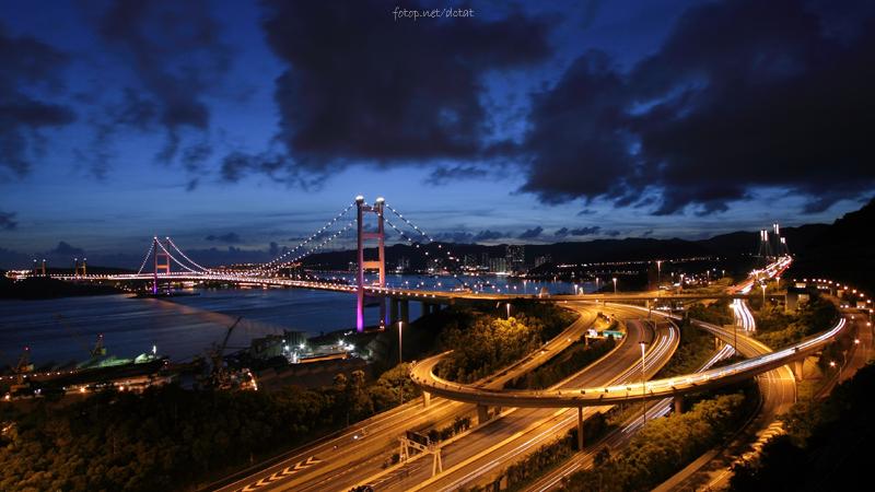 香港「玫瑰園計劃」所隱藏的祕密!(一) 前言 | Glorious HOPE 2012