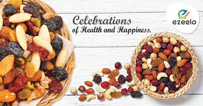 dry fruits online lucknow