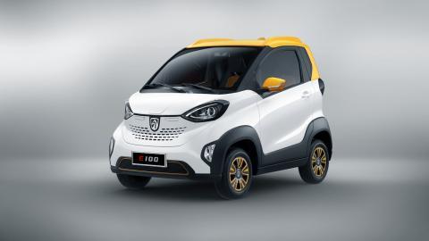 बाइक की कीमत में भारत आ रही है यह कार, अब गर्मी की होगी नो टेंशन गाड़ी है यह एयर-कंडीशन !