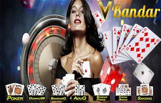 Tips Jackpot Judi Bandar Poker VBandar.info Terpercaya