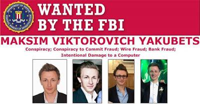 AS Tawarkan Rp 70 Miliyar untuk Informasi Hacker Rusia