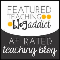 A +级教学博客