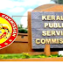Kerala PSC Notification 2021 : Apply Now various Post : Kerala PSC Jobs 2021