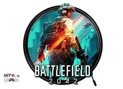 متطلبات تشغيل لعبة Battlefield 2042 على الكمبيوتر