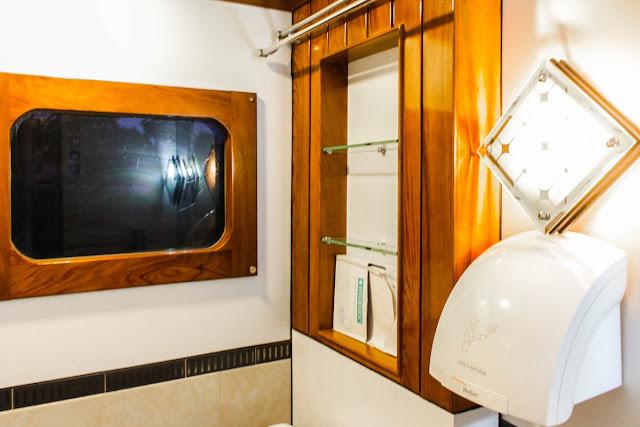 kamar mandi kereta priority argo parahyangan