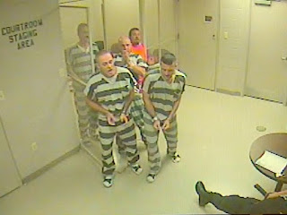 http://www.krem.com/news/inmates-break-free-from-cell-to-help-ill-jailer/267765765