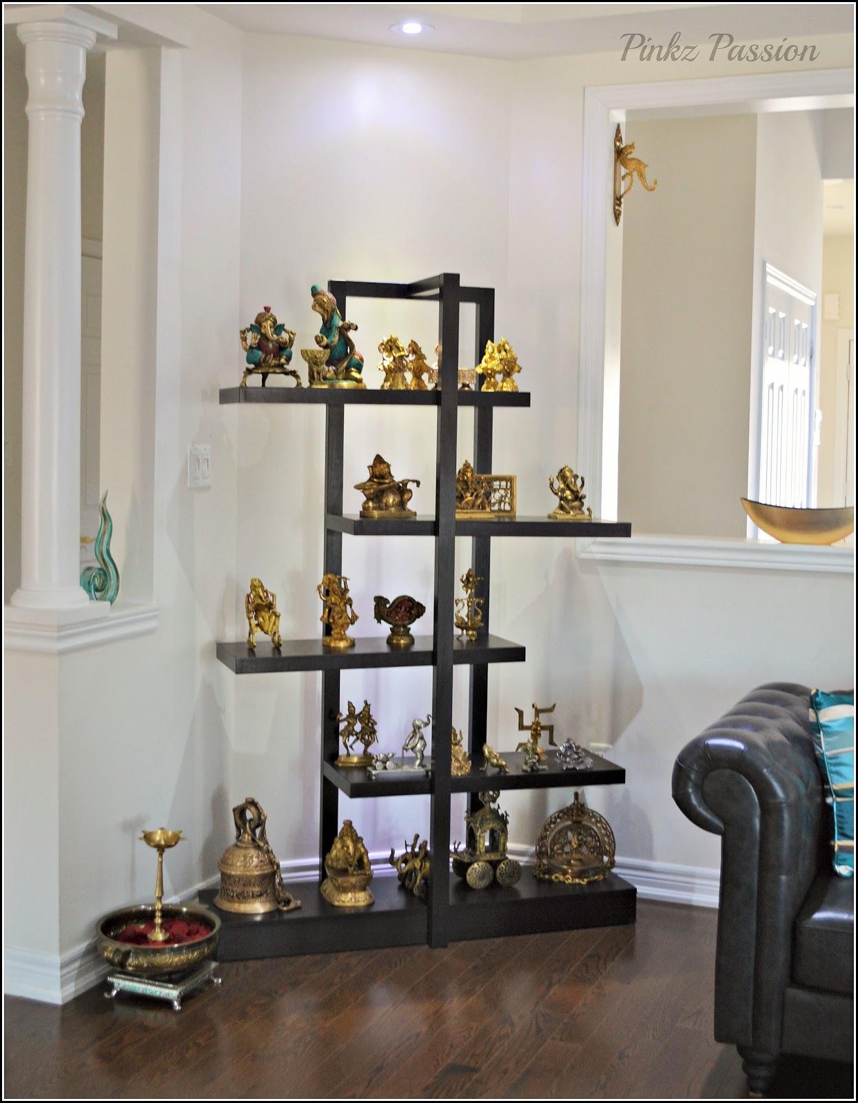 100 brass home decor buy jaipuri haat brass diwali kuber de