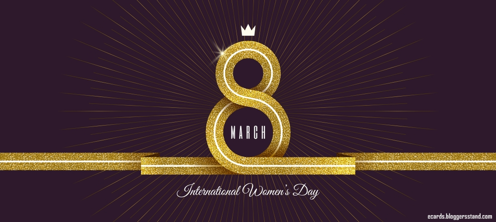 International Women's Day 2021: Wishes, quotes, greetings