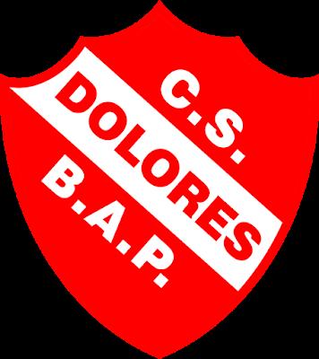CLUB SPORTIVO DOLORES B.A.P. (CONCARÁN)