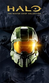 Halo: The Master Chief Collection (5 games) v1.1829.0.0/Build 5525729 + HR Content Pack 2 DLC