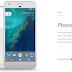 Google Pixel e Pixel XL: hanno sorpreso?