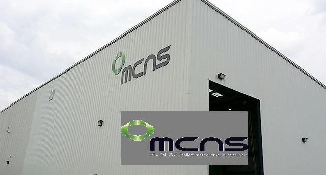 Lowongan Kerja Operator Produksi Terbaru PT. MCNS Polyurethanes Indonesia