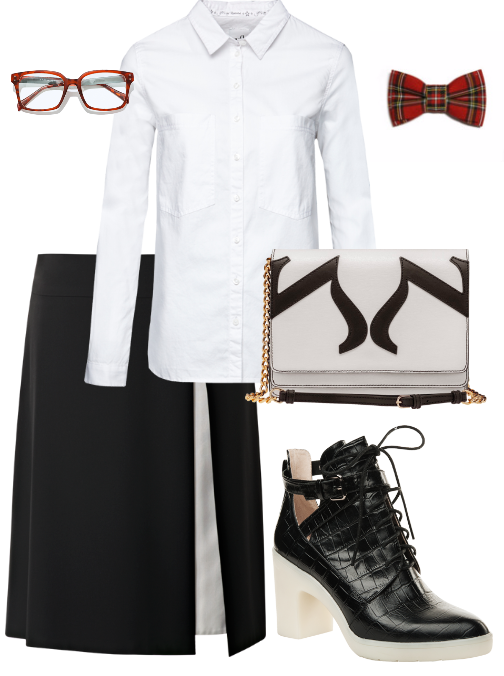 original_look_for_work_ritalifestyle_red_bow_tie