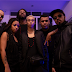Pretos Novos | Antecedendo seu álbum novo, Thiago Elniño lança clipe com Projeto Preto