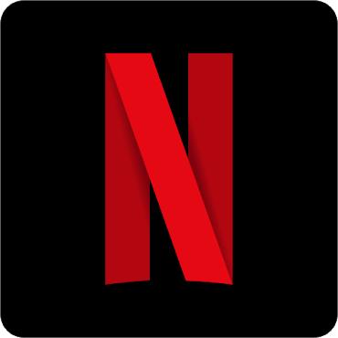 Download Netflix Premium v7.24.0 APK + MOD
