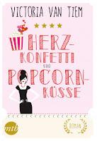 svenjasbookchallenge.blogspot.com/2017/08/rezension-herzkonfetti-und-popcornkusse.html
