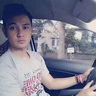Tito Purnomo PNS Bandung Cari Istri Sholeha