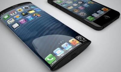 سعر ومواصفات موبايل آبل ايفون Apple iPhone 10 maxresdefault.jpg