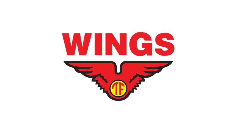Lowongan Kerja PT Wings Surya