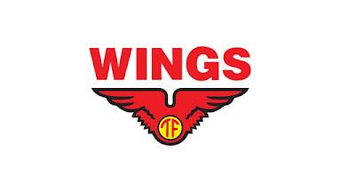 Lowongan Kerja PT Wings Surya (Sayap Mas Utama)