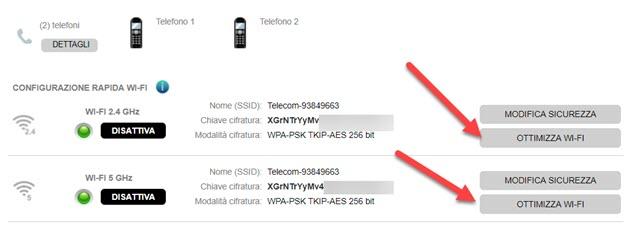 ottimizzazione-wi-fi-modem-tim