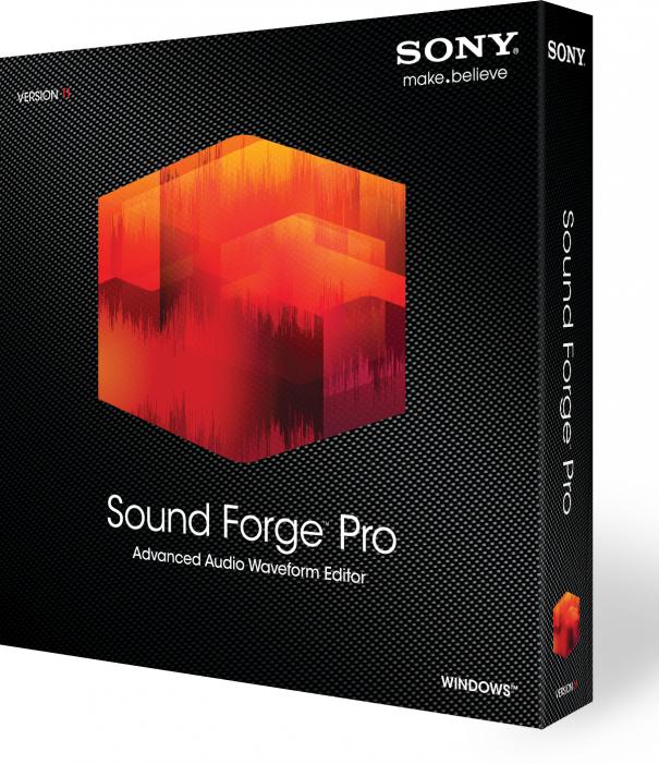 soft sony sound forge pro 11 0 build 299 full crack crack soft 77
