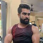 Aayan Singh
