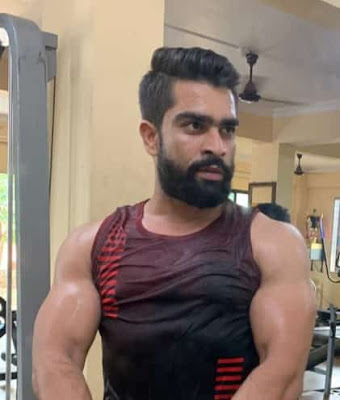 Aayan Singh Wiki Biography, Web Series, Movies, Photos Age, Height and other Details