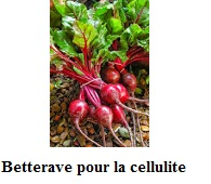 Betterave pour la cellulite.jpg