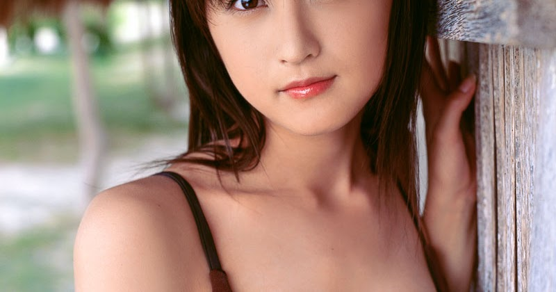 Ayaka Komatsu nude (47 pics) Erotica, 2019, lingerie