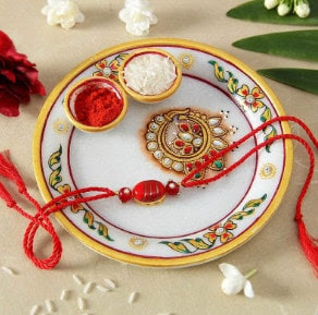 happy raksha bandhan in advance photos