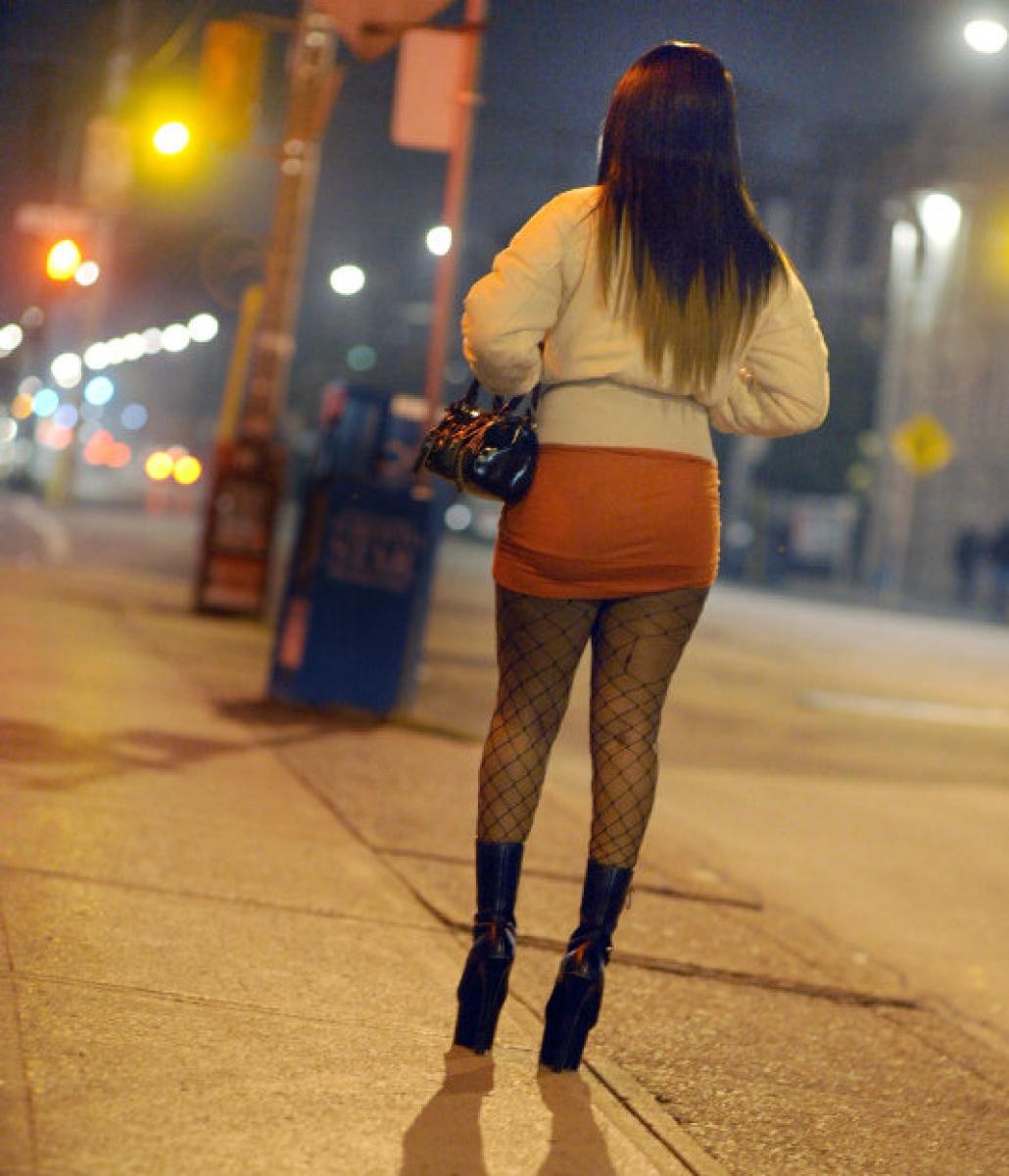 prostitutas aviles prostitutas en wallapop