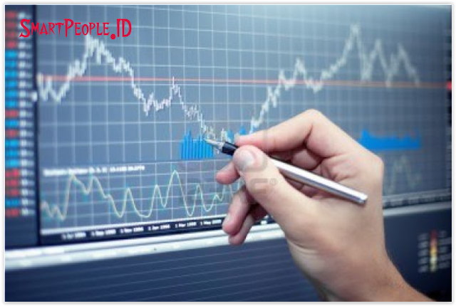 Valuasi Saham Terbaik untuk Trader