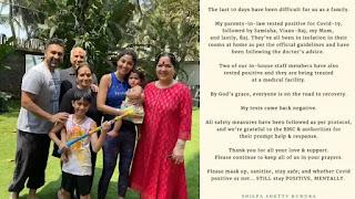 Shilpa-shetty-kundra-whole-family-tested-positive-for-coronavirus