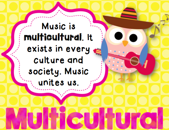 http://www.teacherspayteachers.com/Product/Music-Advocacy-Bulletin-Board-Kit-Owl-About-Music-1151575