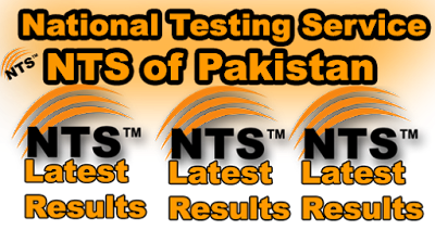 NTS Health Information & Service Delivery Unit (HISDU) 15 January 2017 Test Answer Keys Result