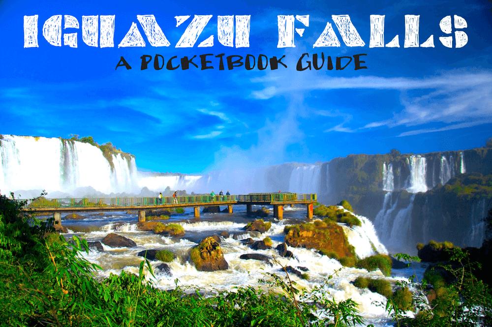 iguazu falls header