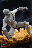 Power Rangers Lightning Collection Z Putty 16