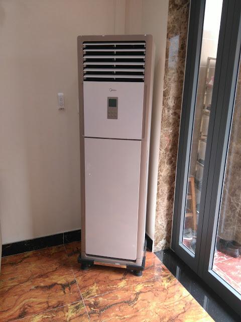 HCM - Bảng báo giá tổng hợp cho dòng sản phẩm máy lạnh tủ đứng Midea giá cực rẻ L%25E1%25BA%25AFp%2Bm%25C3%25A1y%2Bl%25E1%25BA%25A1nh%2BMIDEA%2Bt%25E1%25BA%25A1i%2BB%25E1%25BB%2599%2Bt%25C6%25B0%2Bph%25C3%25A1p%2B-%2BTh%25E1%25BB%25A7%2B%25C4%2590%25E1%25BB%25A9c%2B%252819%2529
