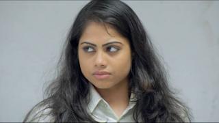 Download Uriyadi (2016) Hindi Dual Audio Full Movie 720p HDRip || MoviesBaba