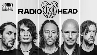 free download mp3 radiohead full album