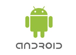 New Android App