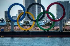 Decision on foreign fans at Tokyo Olympics Games this month: organisers