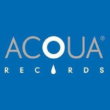 ACQUA RECORDS