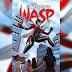 Η Nadia Van Dyne θα αποκτήσει δικό της βιβλίο από την Marvel