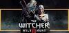 İnceleme: Witcher 3: Wild Hunt