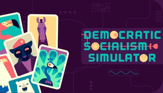 democratic-socialism-simulator