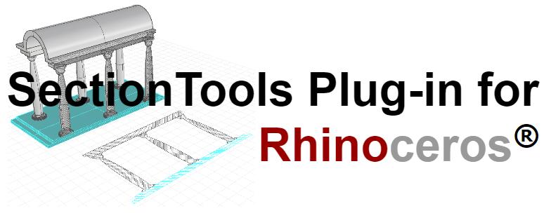 Notizie su Rhino, ed altro